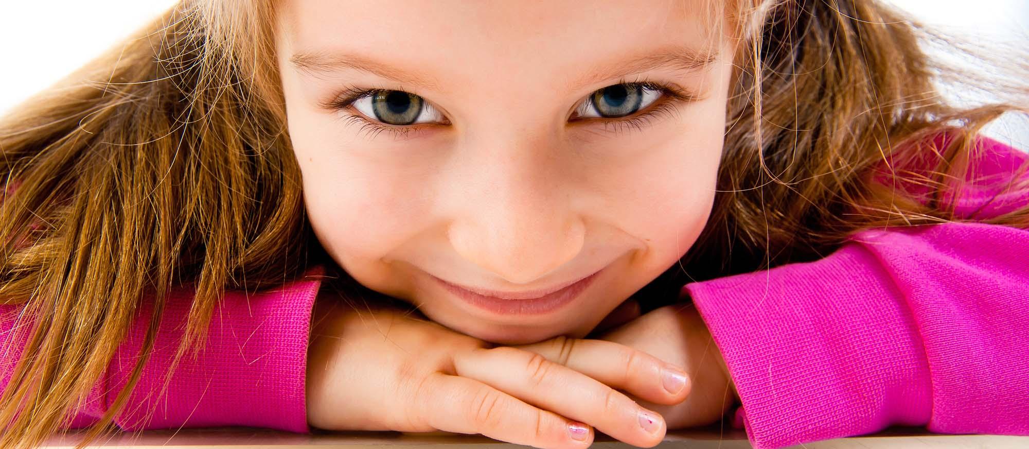 Børnetandplejen.dk - Vi bevarer smilet